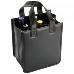 Tote - 6 Bottle Wine